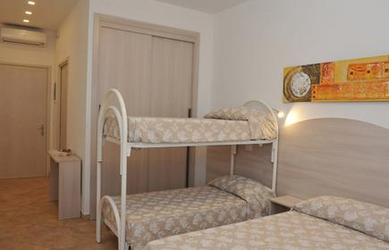 Hotel Da Gianni & Spa