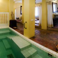 Satri House Spa
