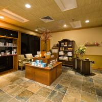 Westgate Smoky Mountain Resort & Spa Spa Reception