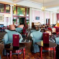 Royal Albion Hotel Hotel Interior