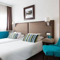 Hotel Lille Europe
