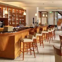Hotel De France Hotel Bar
