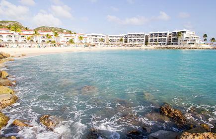 Flamingo Beach Resort By Diamond Resorts
