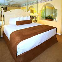 Liki Tiki Village By Diamond Resorts Guest room