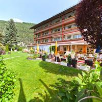Hotel Truyenhof Garden