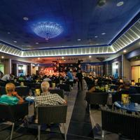Riu Palace Antillas Adult Only Hotel Bar
