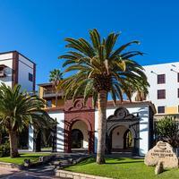 Gran Tacande Wellness & Relax Costa Adeje Hotel