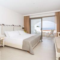 Creta Maris Beach Resort Guestroom