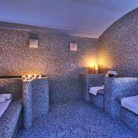 Sitia Beach City Resort & Spa Turkish Bath
