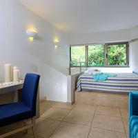 Sitia Beach City Resort & Spa Guestroom