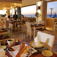 Cactus Royal Resort & Spa Restaurant