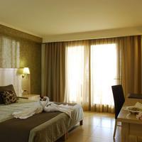 Cactus Royal Resort & Spa