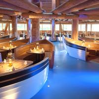 Hotel Victory Therme Erding Restaurant