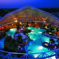 Hotel Victory Therme Erding Exterior