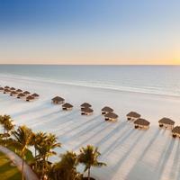 JW Marriott Marco Island Beach Resort Exterior