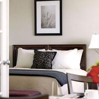 The Eldridge Hotel