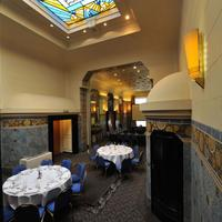 Best Western Hotel d'Anjou Dining