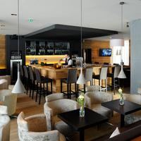 Hotel Weisses Lamm Hotel Bar