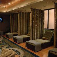 Hilton Head Marriott Resort and Spa Spa