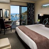Aurora Hotel & Spa Featured Image