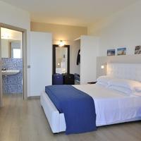 Bajaloglia Resort Guestroom