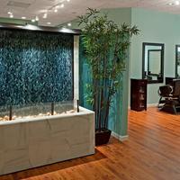 Grand Hotel Ocean City Hair Salon