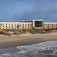 Hotel Tybee Beach