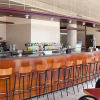 H·top Platja Park Hotel Bar
