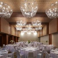 Courtyard by Marriott Bali Nusa Dua Resort Ballroom