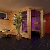 Hotel Schiller ASIA-Vital
