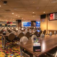 Nugget Casino Resort