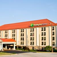 Holiday Inn Express & Suites York Exterior