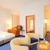 Arcona Hotel Baltic Featured Image