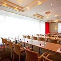 Arcona Hotel Baltic Meeting Facility