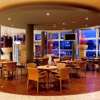 Arcona Hotel Baltic Lobby