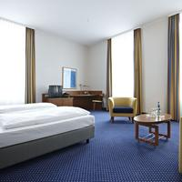 Arcona Hotel Baltic Guest room