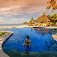 South Palms Resort Panglao Featured Image