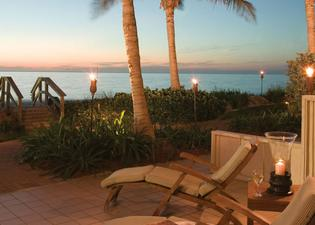 LaPlaya Beach & Golf Resort - A Noble House Resort