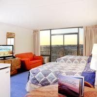 Carousel Resort Hotel & Condominiums Guestroom