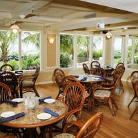 Carousel Resort Hotel & Condominiums Restaurant