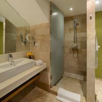 Privilege Aluxes Bathroom Shower
