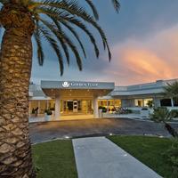 Golden Tulip Sophia Antipolis - Hotel & Suites Golden Tulip Sophia Antipolis