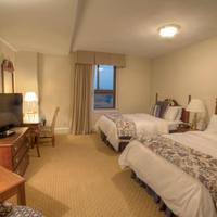 Hotel Bethlehem, A Historic Hotel Of America Guest room