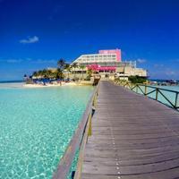 Mia Reef Isla Mujeres Featured Image