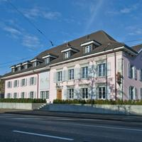 Hotel Bären Solothurn Featured Image