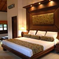 Amaya Lake Hotel