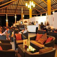 Amaya Lake Bar/Lounge