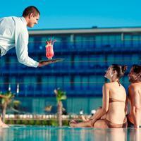 Falkensteiner Hotel & Spa Iadera Pool