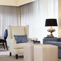Renaissance Fort Lauderdale-Plantation Hotel Guest room