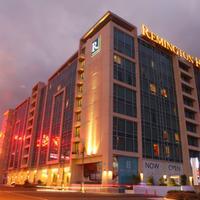 Remington Hotel Featured Image